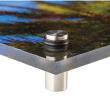 5 mm plexiglass