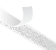 Bande velcro de 20 mm