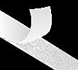 Klittenband 50 mm