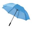 Parapluie tempête (130 cm de diamètre)