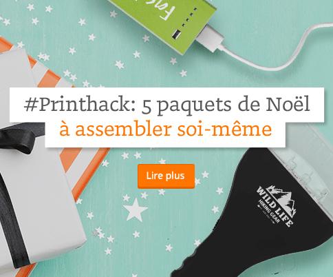 #Printhack: 5 kerstpakketten om zelf samen te stellen