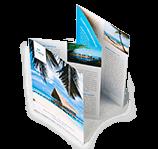 Folder formaten