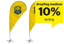Dropflags