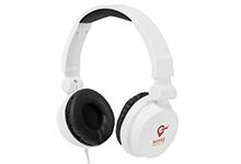 Casques audio et écouteurs