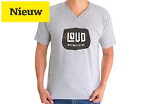 Basic T-shirts
