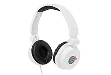 Ecouteurs et casques audio