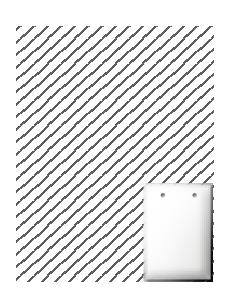 A/1 (120 x 175 mm)
