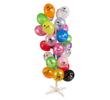 2 ballonnenbomen