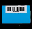 Barcode 128