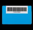 Barcode 39