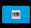 Barcode EAN 8