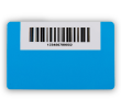 Barcode 2 or 5