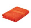 Basic handdoeken