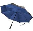 Lima omkeerbare paraplu (108 cm diameter)