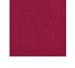Bordeaux rood