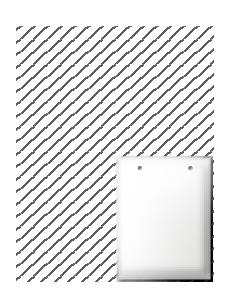 C/3 (170 x 225 mm)