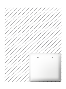 CD (200 x 175 mm)