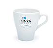 Mug à cappuccino