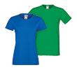 T-shirt Confort