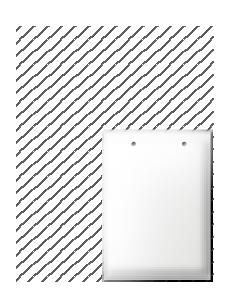 D/4 (200 x 275 mm)