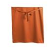Premium sloof met zakken