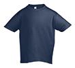 Standaard T-Shirt Kids