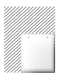 E/5 (240 x 275 mm)