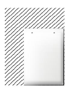 G/7 (250 x 350 mm)