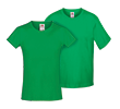 T-shirt Confort Enfant