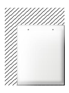 H/8 (290 x 370 mm)