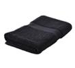Standaard handdoek large (140 x 70 cm)