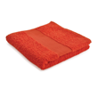Serviette de bain standard medium (100 x 50 cm)