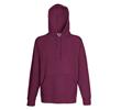 Lichtgewicht hoodie