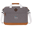 "Avenue Echo 15.6"" Laptop Schoudertas"