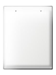 K/10 (370 x 480 mm)