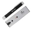 Laser Pointers en USB Licht