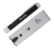 Pointeurs laser et lampes USB