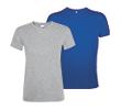 Luxe T-Shirt
