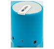Haut-parleur Avenue Naiad Bluetooth