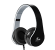 Casque audio Rhea Bluetooth