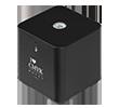 Haut-parleur Avenue Triton Bluetooth