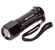 8 LED torch