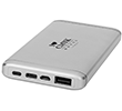 Powerbank Avenue PB-10000 Type-C