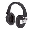 Casque audio Optimus Bluetooth