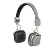 Cronus Bluetooth Koptelefoon