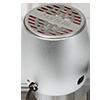 Bullet Warpt Speaker