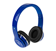 Casque audio pliable Cadence Bluetooth