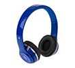 Cadence Opvouwbare Bluetooth Koptelefoon