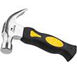 STAC™ Stubby Hamer