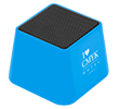 Nomia Mini Bluetooth Speaker